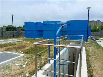 四川污水处理设备哪儿有卖的,污水处理设备厂家口碑佳,首选天渌