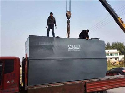 四川环保公司最新行情报价,天渌环境成都环保设备厂家的独特优势