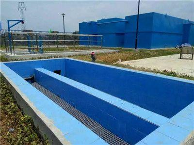 天渌环境成都污水处理公司,行业一流的一体化污水处理设备