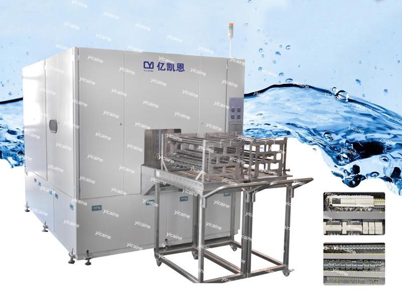 苏州亿凯恩-ZKGZ-5050FJ-真空干燥设备