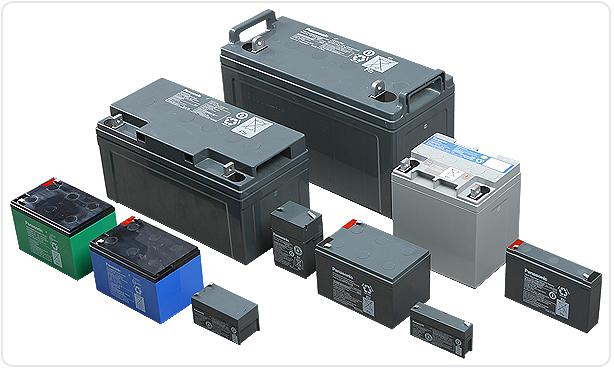 沈阳松下蓄电池LC-P12150ST新疆拉萨一级代理