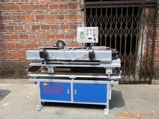 广东远锦厂家供应ABS挤出机铁氟龙生产线管材设备