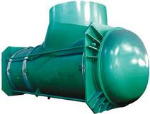 螺杆式空气压缩机温控阀芯 TV-10H YLH-8 节温器 膨胀阀 调温器