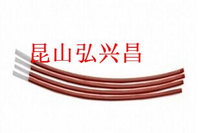 【企业集采】生产销售包覆氟胶条耐高温密封条