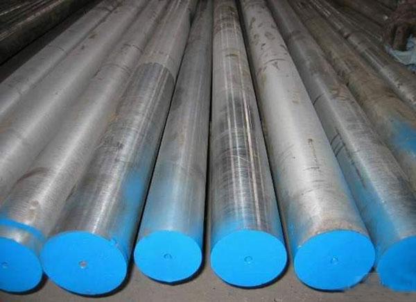 进口优质GH1015高温合金钢GH15高温合金钢棒