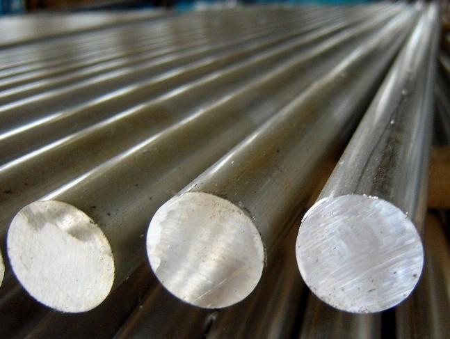 高强度InconelX750镍合金合金钢Inconel625高温合金钢
