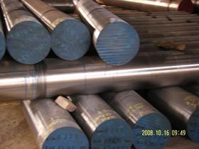镍合金供应GH4049高温合金镍合金线