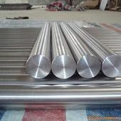 GH3044高温合金钢镍合金广东GH3044圆钢