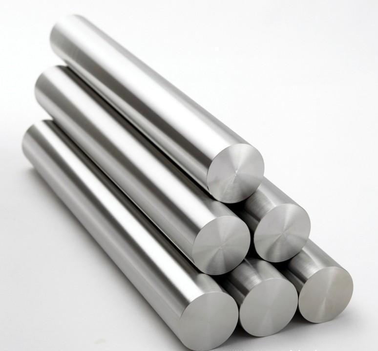 合金钢GH1035高温合金钢耐蚀合金钢