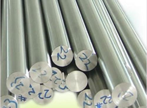 2.4618材质现货合金钢板GH139|合金圆钢合金钢