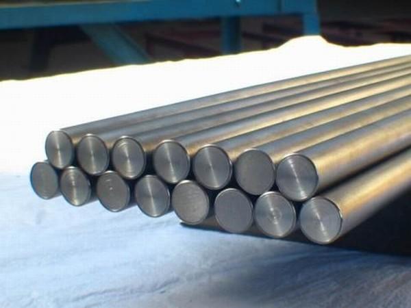 高温合金钢INCOLOYalloy604板合金