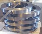 长期供应GH169高温合金钢