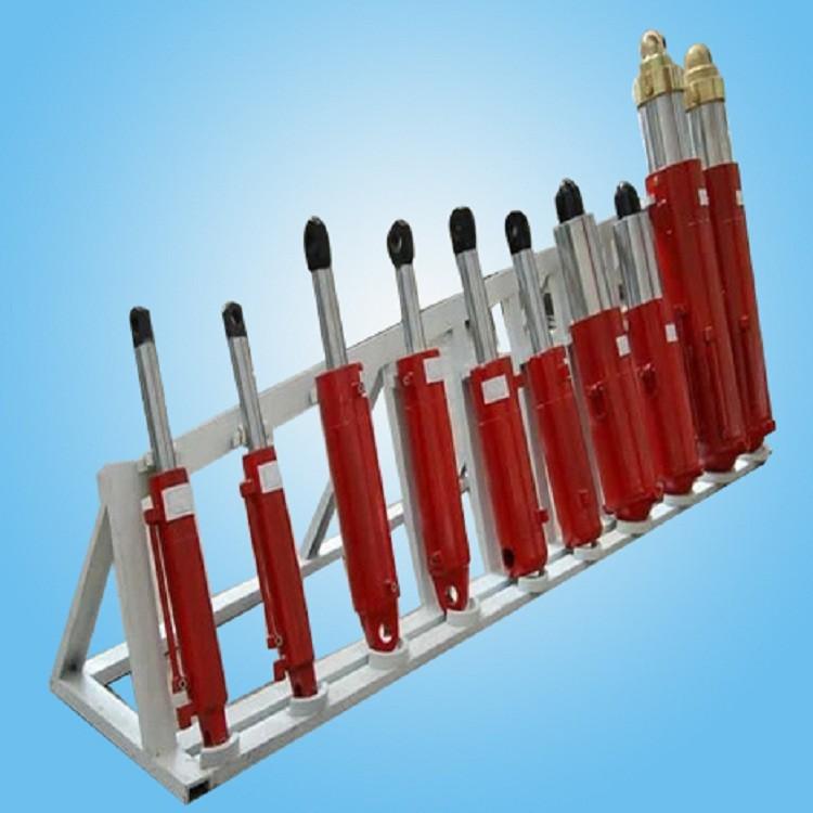 来图定做63型液压支架千斤顶 63型液压支架千斤顶厂家供应