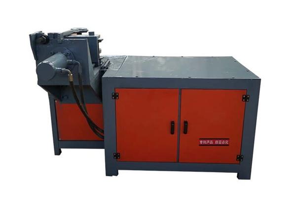 厂家直销数控弯管机100型液压全自动弯管机