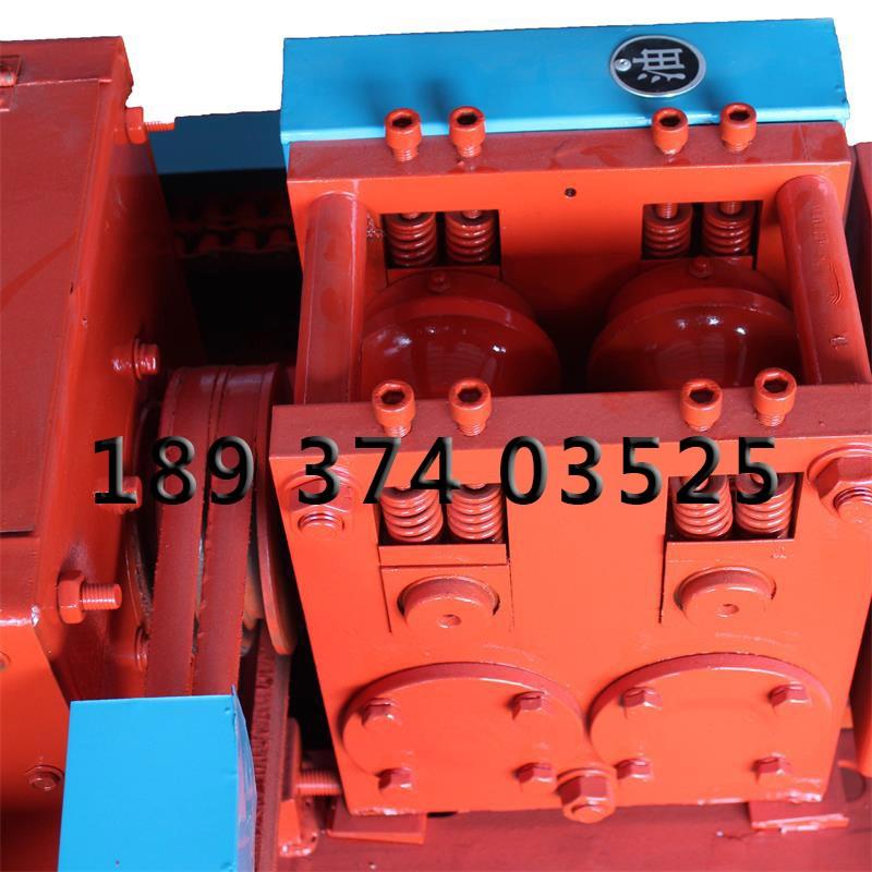 云鼎机械厂家出售价格实惠的除锈机