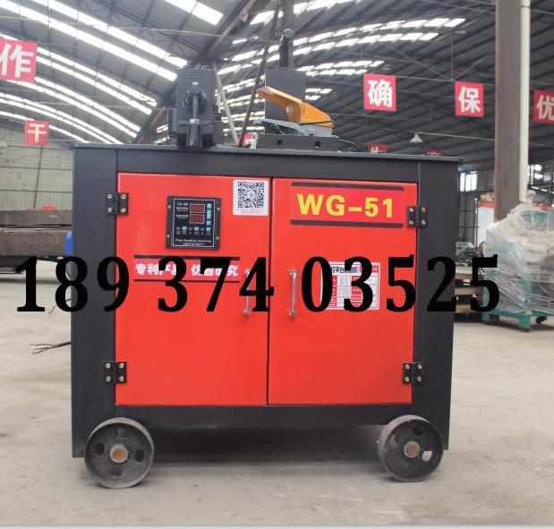 51型钢管除锈机厂家_供应河南专卖的电动除锈机云鼎机械
