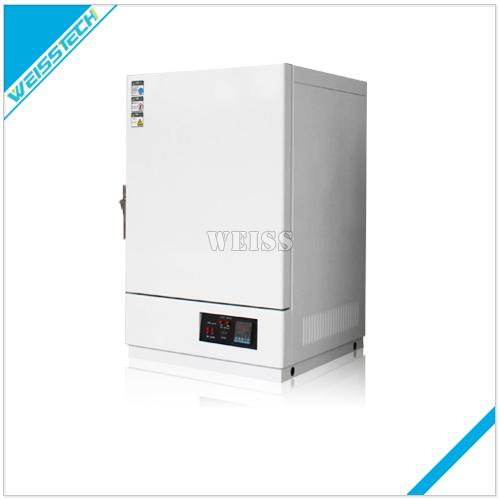 高温老化试验箱WSKX-072