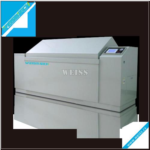 复合式盐雾试验箱WSYW-090A