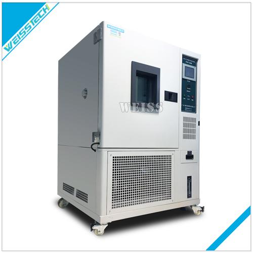 广东韦斯高低温试验箱WSGD-225