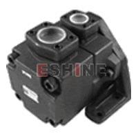 台湾EshinePVD2-47-F-1R-U,PVD2-33-F-1R-U,PVD2-41-F-1R-U,PVD2-59-F-1R-U叶片泵