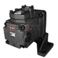 台湾EshinePVD4-153-F-1R-U,PVD4-184-F-1R-U,PVD4-136-F-1R-U叶片泵
