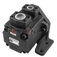 台湾EshinePVD3-94-F-1R-U,PVD3-76-F-1R-U,PVD3-85-F-1R-U叶片泵