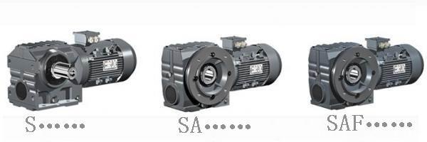 南京SEW减速机SAF57DR63M4BR03原装正品供应