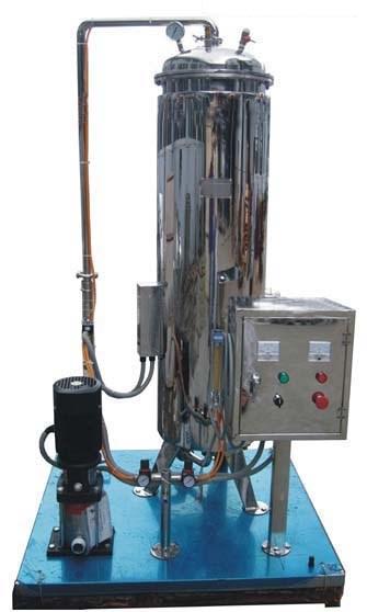 一次性汽水混合机,碳酸饮料混合机,二氧化碳混合机厂家,价格,图片,参数