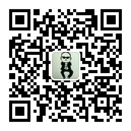 上海室内设计宝马会bmw333学校