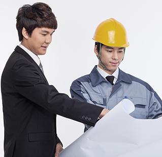 产品质量检测机构厂家现货前景大,订单管理服务哪种品牌的好市
