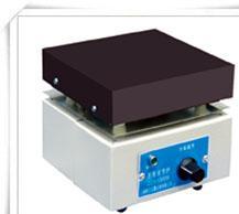 万用电炉-电阻炉--河南省中谷机械设备有限公司