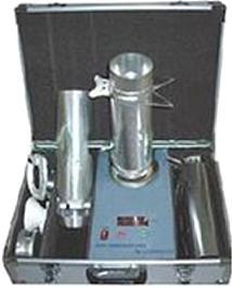 谷物容重器≒电子容重器