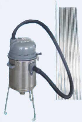 电动筛选器/JJSD/粮油筛选器