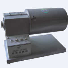 FQS-13?20碎米分离器