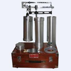 河南谷物水分测定仪郑州谷物快速水份测定仪
