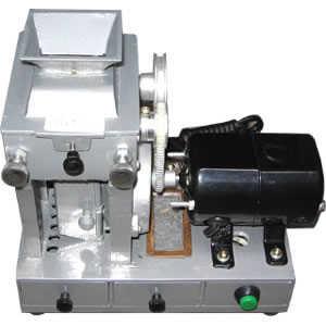 JLGJ-45检验砻谷,胶辊砻谷机-