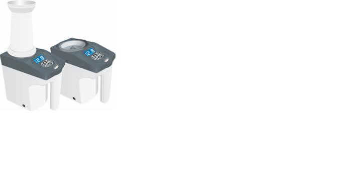 快速水分测定仪/8988N水分快速测定仪-郑州中谷机械设备有限公司