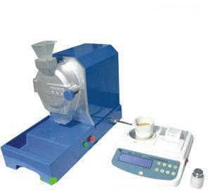 JYDX×100×40小麦硬度仪小麦硬度指数测定仪-郑州中谷机械设备有限公司