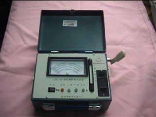 LSKC-8数显粮食水份测量仪