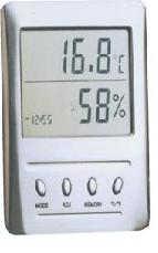 三用干湿表温湿表-郑州中谷机械设备有限公司