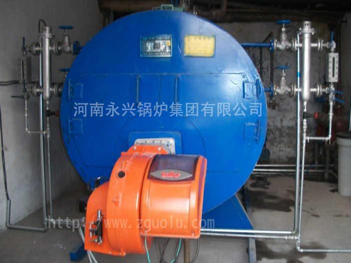 安徽燃气热水锅炉/采暖锅炉/锅炉耗气量
