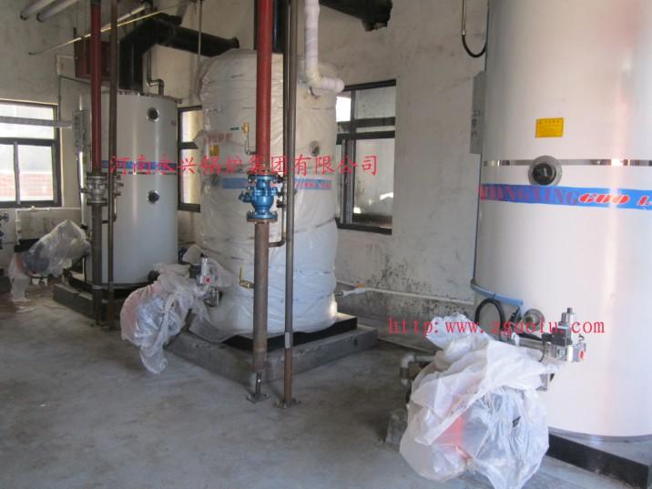 晋城电热水锅炉价格