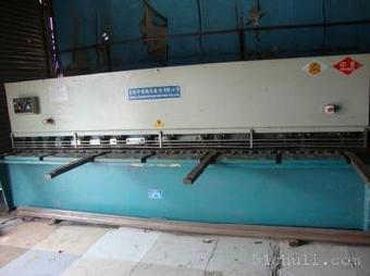 朝阳机床回收(北京)北京朝阳机床回收中心15910235990