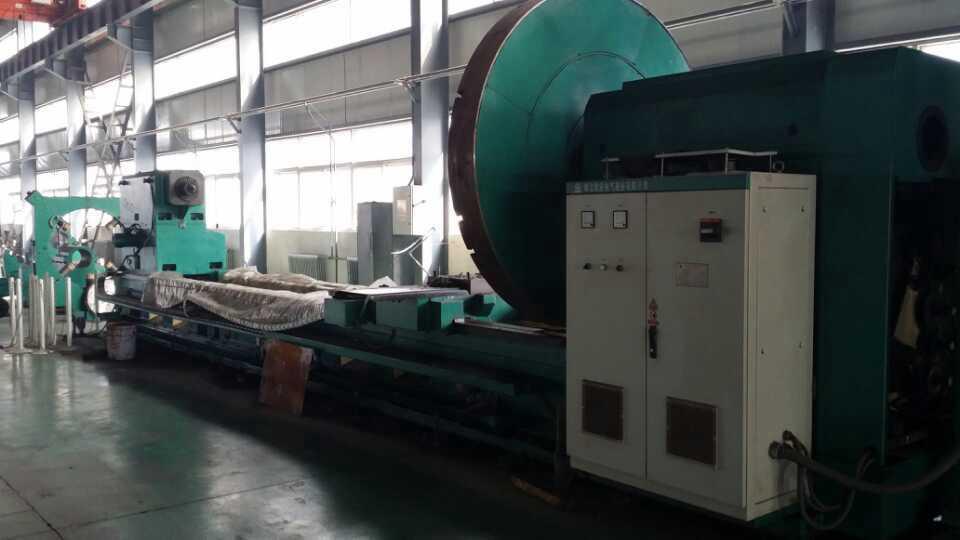 西青机床回收《天津》西青机床回收中心15910235990