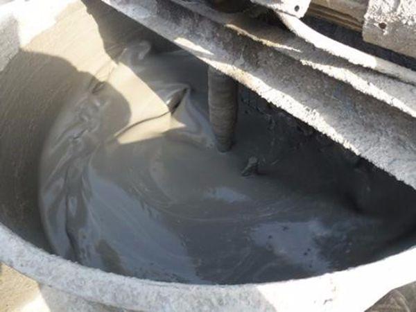 混凝土表面裂缝无痕修补料效果好价格低长年供应