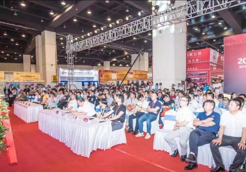 消防|消防展|2020消防展|2020年河南消防展会|中国郑州国际消防展览会