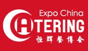 【关注】2019北京国际餐饮业博览会招展进行中