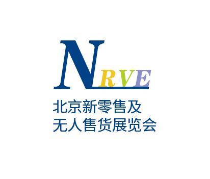 北京宇博国际会展有限公司