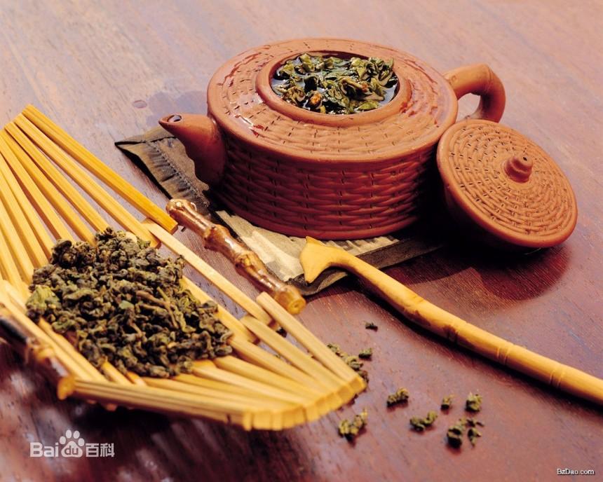 古色古香2020北京文化产业博览会