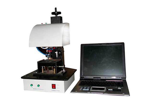 气动打标机与金属电化打标机